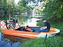 orangeboat8-162015_006.JPG