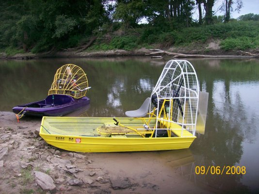 Diy Airboat Plans Dry Pictranslator