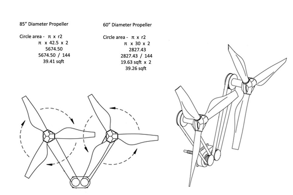 propeller governor diagram html