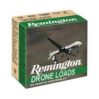Drone_Loads.jpg