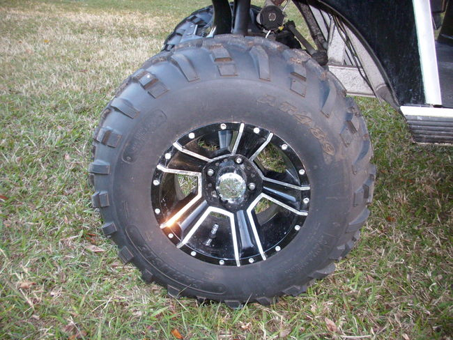 Golf Cart tires 25in - Southern Airboat Picture Gallery Archives Golf Cart Air Boat on golf carts pull type, golf car boat, shoes boat,