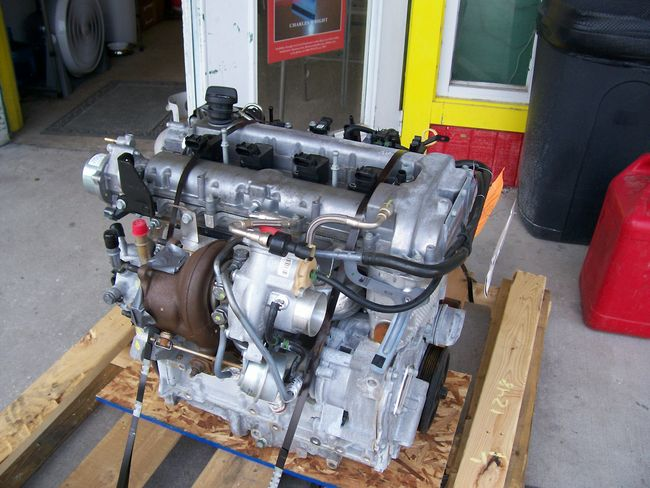 5258 also 2l Ltg also Watch further Century additionally 6 2l In 2500hd T227362 10. on gm ecotec engine