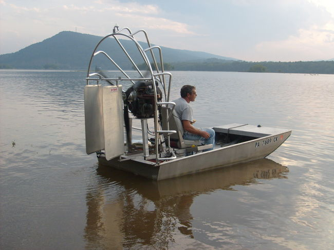 Airboat Kits Images - Reverse Search