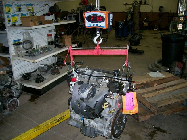 Gm 4 Cylinder Ecotec Engine Continue - Page 2