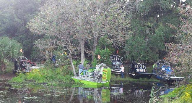 lochloosa personals Press to search craigslist save search options close boats all owner dealer search titles only has image posted today bundle duplicates.