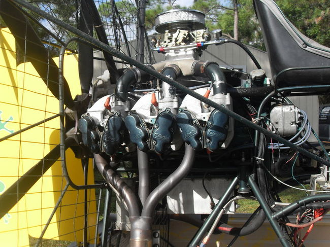 Airboat_2011_004