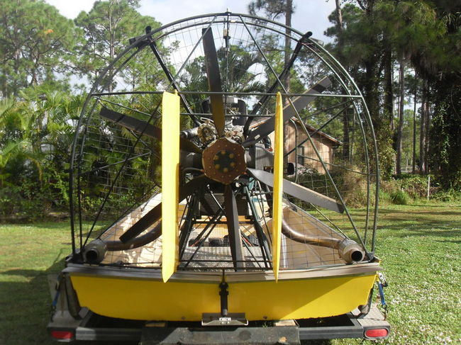 Airboat_2011_005