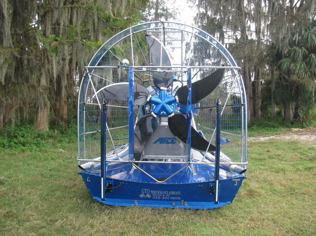 850hp what prop page 2 southern airboat this is the prop i used on the last 850hp 632 mas performance engine 84 5 blade ngr sensenich it pushed this big 16 x 8 deckover loaded to the hilt malvernweather Images