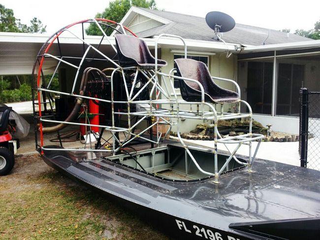 boat_side_close