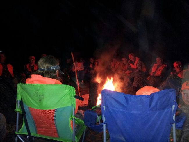 youth_hunt_campfire