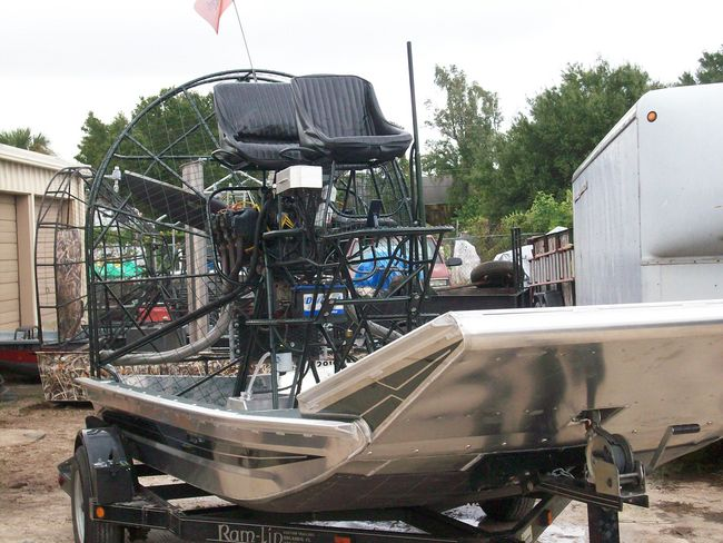 rc airboat prop cage with Airboat Hulls Crze6if0lfxr4fp8w1eythv Jwqbnq0i9vdzbtlcz14 on Watch as ...