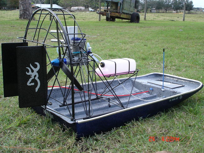 rc_boat_022 - Southern Airboat Picture Gallery