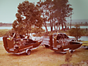 1970s_ford_truck_2_panther_boats.png