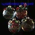 4_Ornaments.jpg