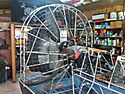 Airboat_Cage_052012.jpg