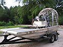 Airboat_pict_ect_005.JPG