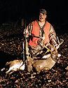 Buck14.jpg