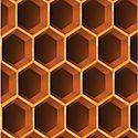 HoneyComb_Radiator_Protector2.jpg