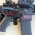 M16_Labeling.jpg