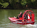 New_Boat_on_river.jpg