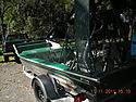 New_airboat_11-10-2011_019.JPG