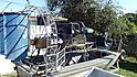 Panther_boat_more_12-12-14_221.JPG