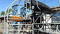 Panther_boat_more_12-12-14_224.JPG