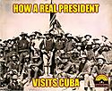 Presidential_Cuba_Visit.jpg