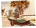 Race_boat_1982_1_.jpg