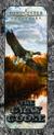 Rudder_Art12.jpg
