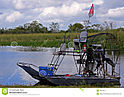 airboat-florida-everglades-small-holiday-park-36370472.jpg