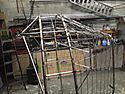 airboats_9_13_489.JPG