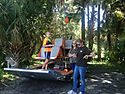 airboats_9_13_655.JPG