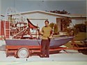 blue_panther_race_boat_70s.png