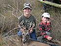 hunting_at_hogbreath_087.JPG