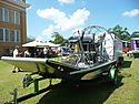 indian_river_airboat_show_001.jpg