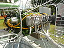 indian_river_airboat_show_004.jpg