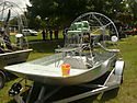 indian_river_airboat_show_005.jpg