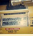 md3.jpg
