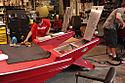 new_boat_7905.JPG
