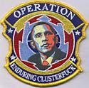 obama1.png