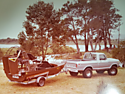 panther_1973_ford_truck.png