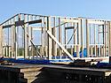 rebuild_camp_beach_club_day_14_walls_020.jpg