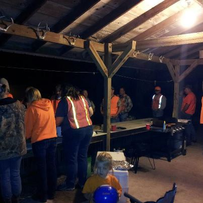 youth_hunt_chow_line