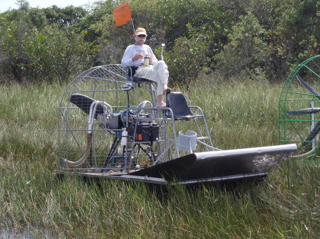 Taylor Airboat Hull Related Keywords - Taylor Airboat Hull Long Tail Keywords KeywordsKing