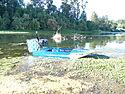 airboat6272015_042.JPG