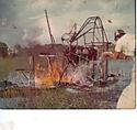 burned_airboat.JPG