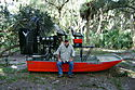 Airboat Picture