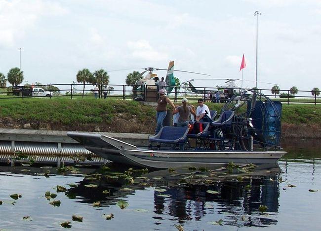 2008EvergladesAirboatTraining001