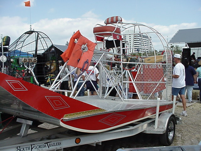 2000Airboat_Show068